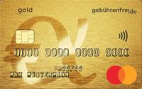 Advanzia Bank Mastercard