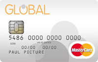 Global Konto Premium