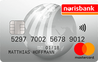 norisbank Girokonto plus