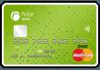Fidor Prepaid MasterCard