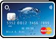 o2 Prepaid Mastercard