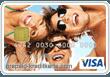 Payango: Ihre günstige Prepaid Visa Card