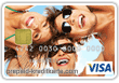 Payango Visa Prepaid